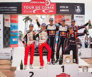 110-podium-corse18
