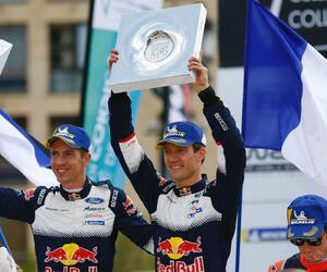 124-podium-corse18