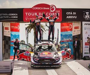139-podium-corse18