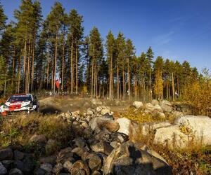Site1415-ogier-finlande21
