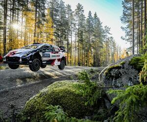 Site1418-ogier-finlande21