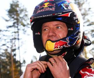 Site1420-ogier-finlande21