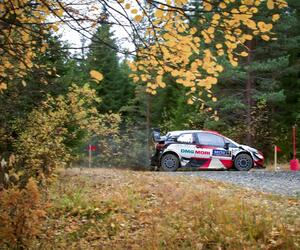 Site1533-ogier-finlande21