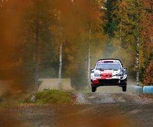 Site1548-ogier-finlande21