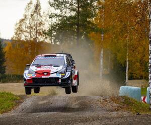 Site1550-ogier-finlande21