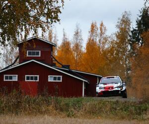 Site1559-ogier-finlande21