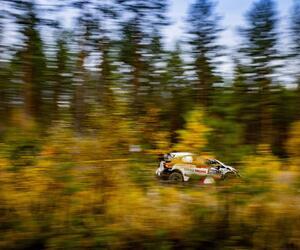 Site1730-ogier-finlande21