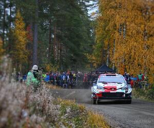 Site1739-ogier-finlande21