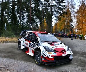 Site1740-ogier-finlande21