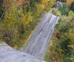Site1830-ambiance-finlande21