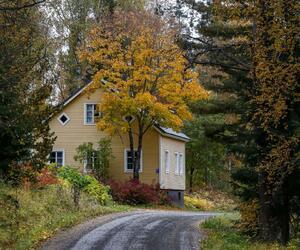 Site1832-ambiance-finlande21