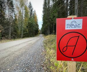 Site1834-ambiance-finlande21