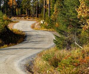 Site1838-ambiance-finlande21
