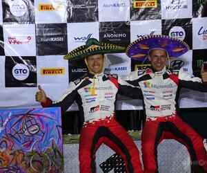 Site4101-podium-mexique20