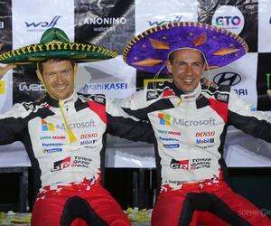 Site4104-podium-mexique20