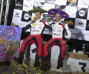 Site4105-podium-mexique20
