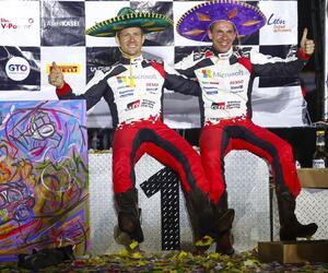 Site4106-podium-mexique20