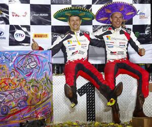 Site4108-podium-mexique20