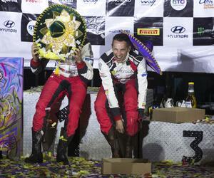 Site4109-podium-mexique20