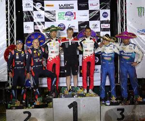 Site4110-podium-mexique20