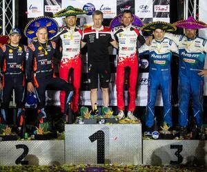 Site4111-podium-mexique20-rbcp