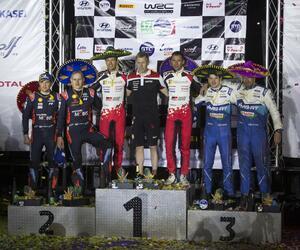 Site4111-podium-mexique20