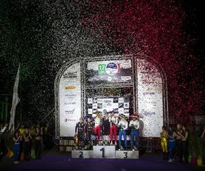 Site4118-podium-mexique20