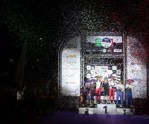Site4119-podium-mexique20