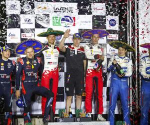 Site4120-podium-mexique20