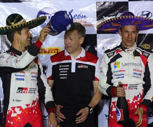 Site4132-podium-mexique20