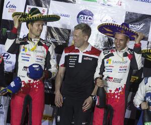 Site4134-podium-mexique20