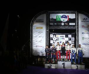 Site4136-podium-mexique20