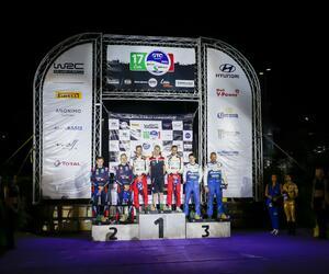 Site4138-podium-mexique20