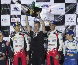 Site4139-podium-mexique20