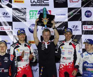Site4140-podium-mexique20