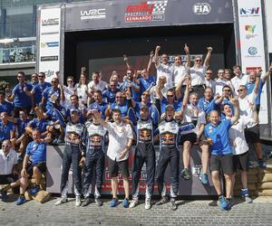 AUS4116-podium-australie16