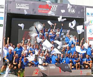 AUS4129-podium-australie16