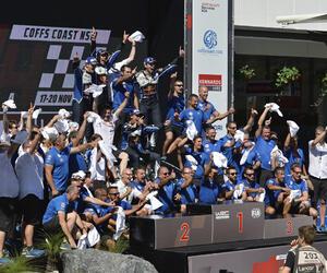 AUS4132-podium-australie16