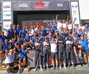 AUS4114-podium-australie16