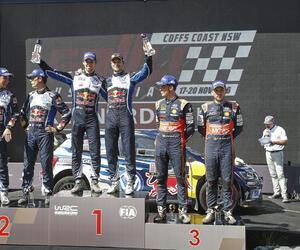 AUS4122-podium-australie16