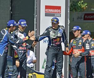 AUS4124-podium-australie16