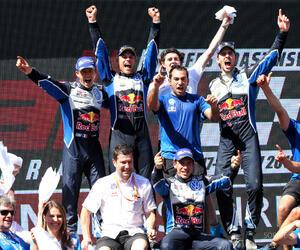 AUS4130-podium-australie16