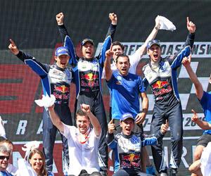 AUS4131-podium-australie16