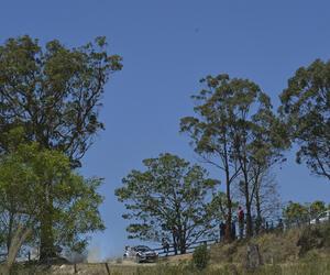 AUS4522-ogier-australie16
