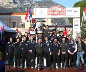 Site4124-podium-monte18