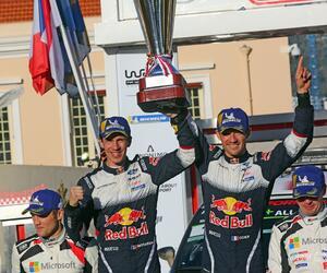Site4142-podium-monte18