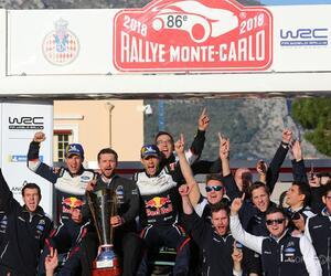 Site4118-podium-monte18