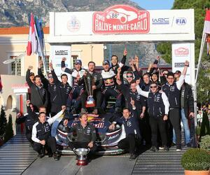 Site4119-podium-monte18