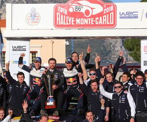 Site4120-podium-monte18