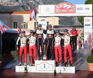 Site4134-podium-monte18